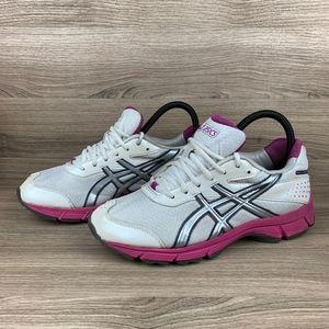 Asics Gel Quick-Walk Sneaker